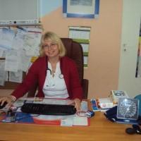 Bujnowska-PLR-lekarski--kopia